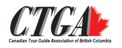 Canadian Tour Guide Association of British Columbia