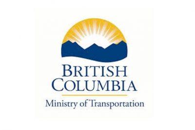 bc-minstry-of-transportation-logo