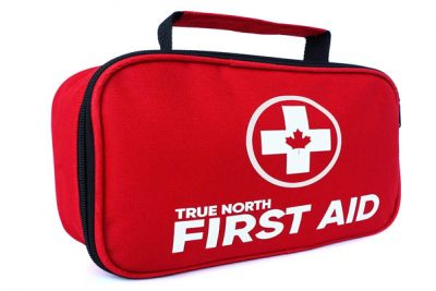 first-aid-kit-2021