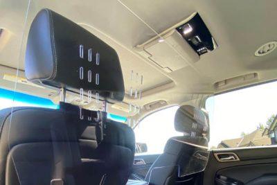 plexiglass-screens-vehicles2