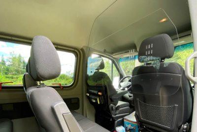 plexiglass-screens-vehicles3