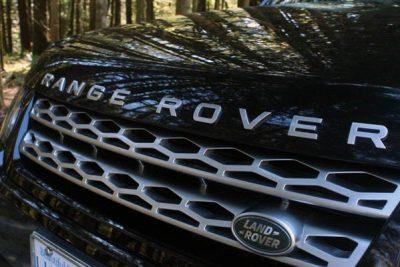 range-rover-2021-3