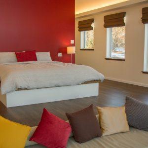 Cabin Villa 0400