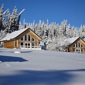 Winter Cabins Villas 0310 (1)