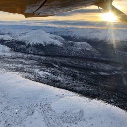 Yukon air